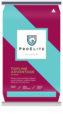 ProElite Topline Advantage Supplement_0820 copy