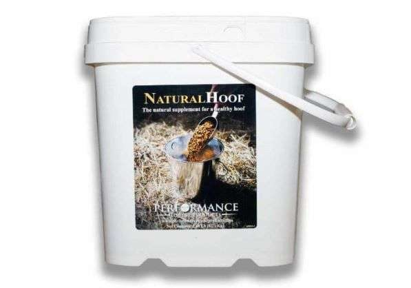 Rood & Riddle Veterinary Pharmacy NaturalHoof_0820 copy