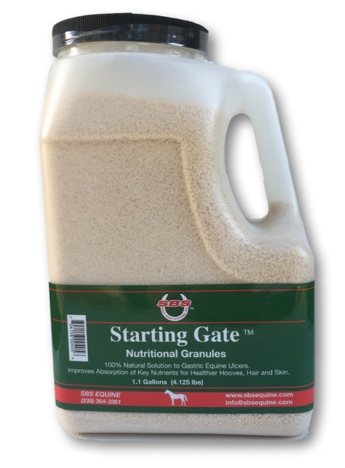SBS Equine Starting Gate Granules_0820 copy