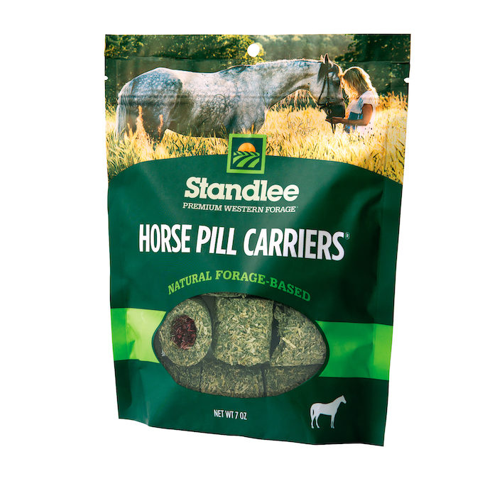 Standlee Premium Western Forage Horse Pill Carriers_0820 copy