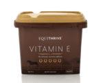 Thrive Animal Health Equithrive Vitamin E_0820 copy