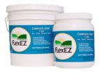 BioEZ Health/Giddyap/GGBC Inc. FlexEZ Complete Joint + HA Joint Formula for Horses_0821 copy