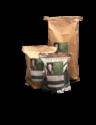 Custom Equine Nutrition Vermont Blend Hoof Supplement & Forage Balancer_0821 copy