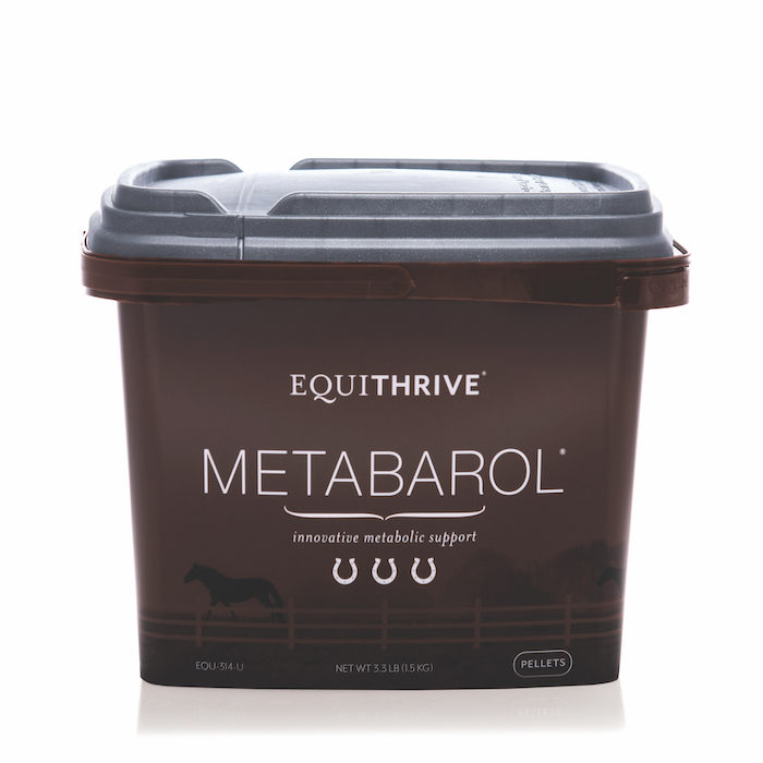 Equithrive Metabarol Pellets_0821 copy