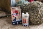 Hilton Herbs Ltd, Downclose Farm, Downclose Lane Multi-Flex & Multi-Flex Gold Mobility Supplement_0821 copy