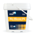 Kentucky Equine Research Bio-Bloom PS Dual-Action Supplement_0821 copy