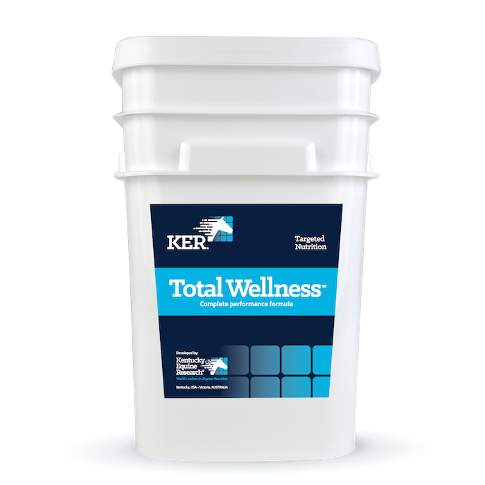 Kentucky Equine Research Total Wellness_0821 copy