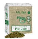 Life Data Labs Inc. Farriers Formula DS Plus Joint_0821 copy