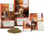 Santa Cruz Animal Health UltraCruz Equine Advanced Hoof Supplement for Horses_0821 copy
