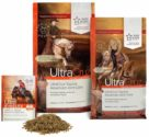 Santa Cruz Animal Health UltraCruz Equine Advanced Joint Supplement for Horses_0821 copy