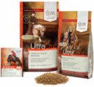 Santa Cruz Animal Health UltraCruz Equine Wellness Performance Supplement for Horses_0821 copy