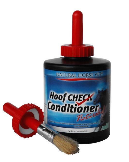 natural vet Hoof_Check_Conditioner_1217 copy.jpg