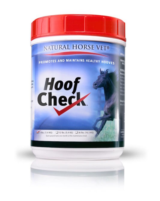 natural vetHoof_Check_1217 copy
