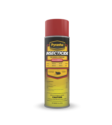 pyranha Insecticide_1217 copy