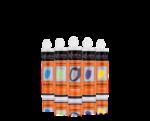 Glue-U Adhesives Shufill Silicone_1220 copy