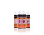 Glue-U Adhesives Shufill Urethane-1220 copy
