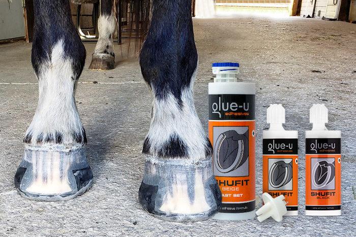 Glue-U Adhesives Shufit Acrylic Glue_1220 copy