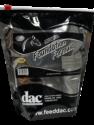 dac Vitamins and Minerals dac Foundation Formula_1220 copy