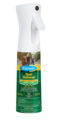 Central Garden & Pet Farnam Dual Defense Insect Repellent for Horse and Rider_0219 copy