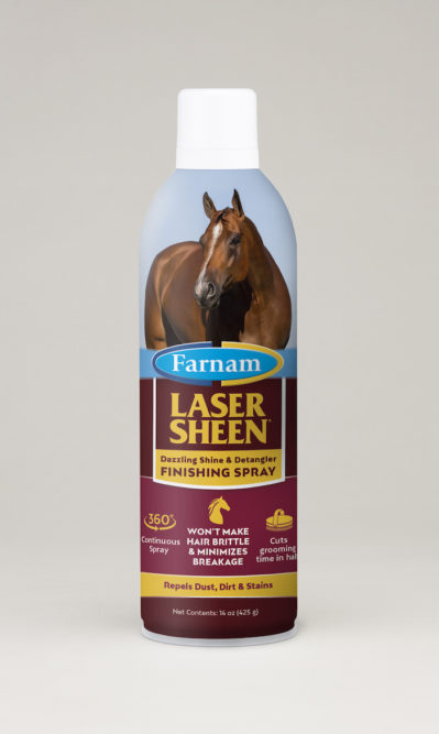 Central Garden & Pet Farnam Laser Sheen Finishing Spray_0219 copy