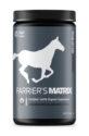 Equine Matrix Farriers Matrix Organic Supplement_0219 copy