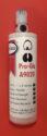 Pro-Glu Ltd. MMA and PU Adhesives_0219 copy