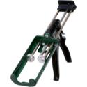 Diamond Farrier Co. Diamond Cartridge Applicator Gun_0220 copy