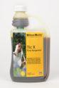 Hilton Herbs Ltd. Tic X First Response_0220 copy