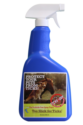 Hilton Herbs Ltd. Ticks-Off Spray_0220 copy