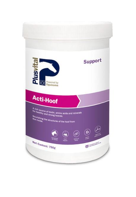 Plusvital Acti-Hoof_0220 copy