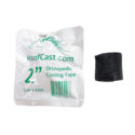 Farrier Product Distribution Inc. Hoofcast Orthopedic Casting Tape_0221 copy