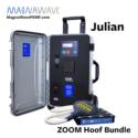 MagnaWave Julian PEMF Machine_0121 copy