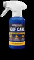 Vetericyn Animal Wellness Vetericyn Mobility Hoof Care_0121 copy