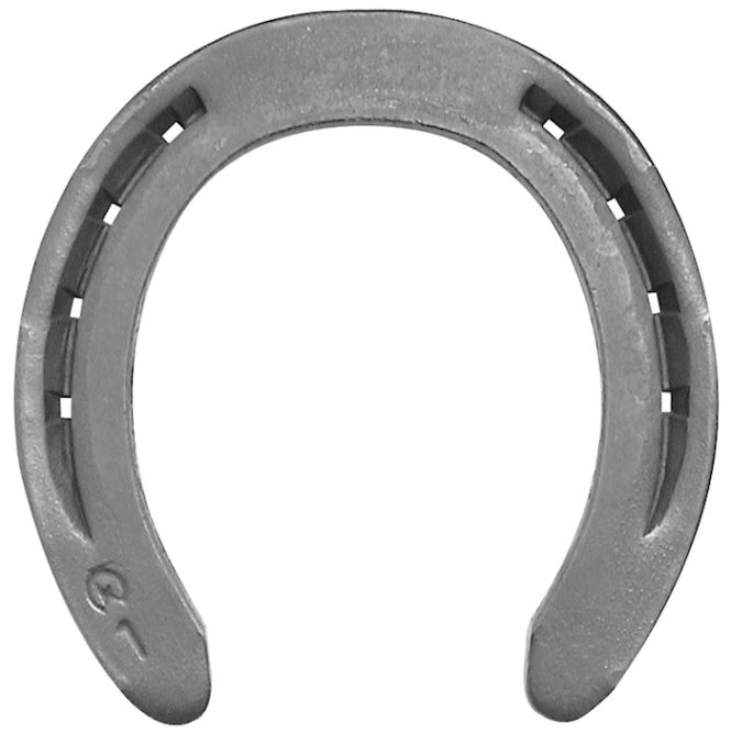 Farrier Product Distribution Kerckhaert DF 000F QC Horseshoe_0619 copy