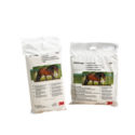 3M Animal Care Products 3M Animalintext Poultice Pad_0320 copy