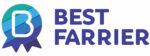 Best Farrier Farrier Business App_0320 copy