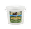Central Garden & Pet Weight Farnam  Builder Supplement_0320 copy