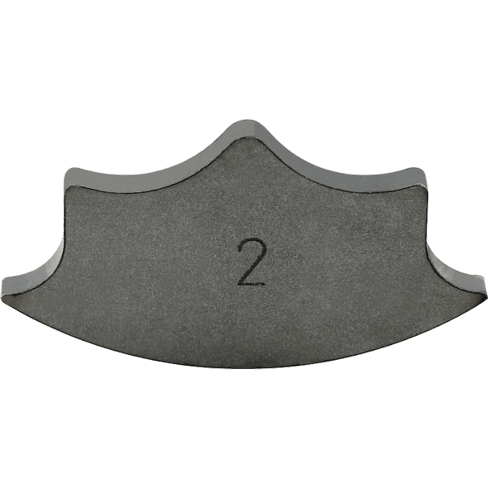 Diamond Farrier Co. Diamond Horseshoe Inserts)0320 copy