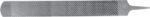 Farrier Product Distribution Inc. Bellota Top Level Long Rasp_0320 copy.jpg