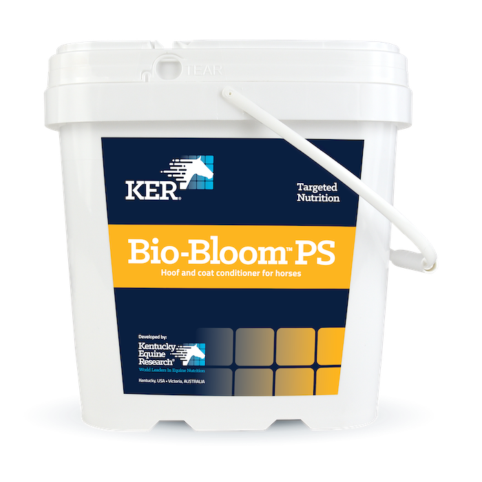 Kentucky Equine Research Bio-Bloom PS Hoof and Coat Conditioner_0320 copy