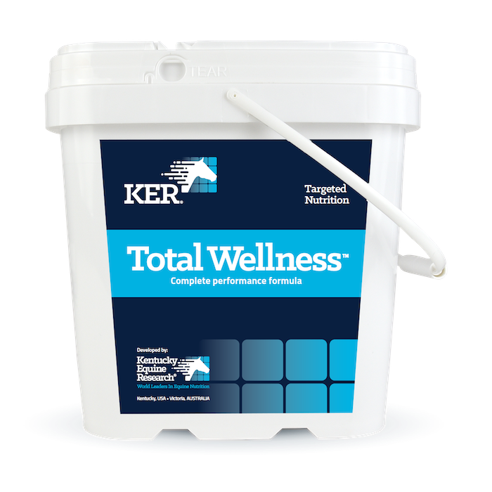 Kentucky Equine Research Total Wellness_0320 copy