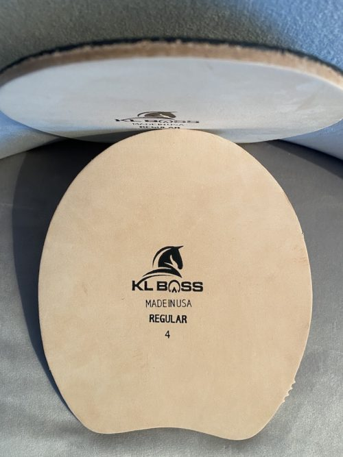 Keystone Leather KL Boss Pad_0320 copy