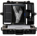 Sedecal USA WEPX-V10 Portable Digital X-Ray Imaging System_0320 copy
