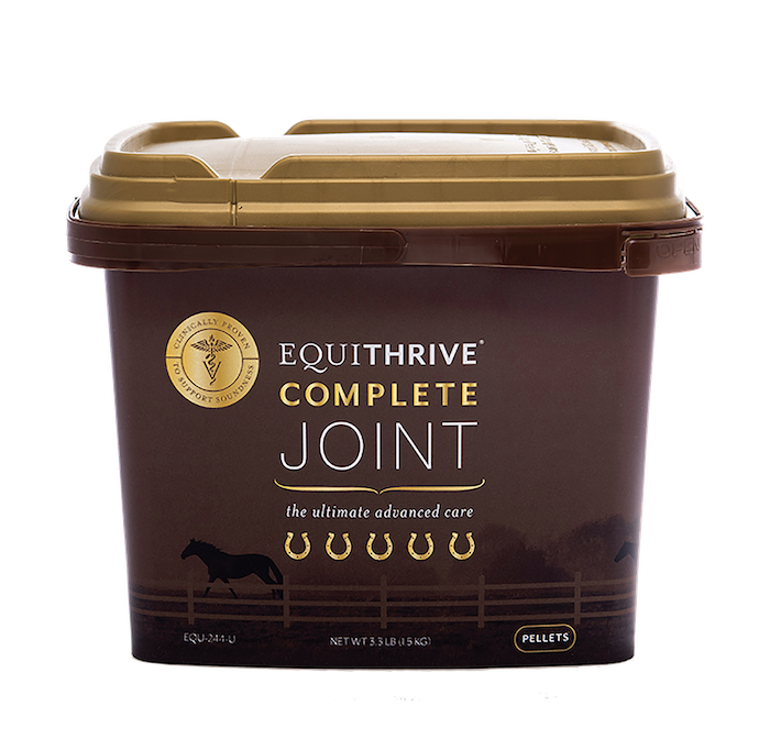Thrive Animal Health Equithrive Complete Joint Pellets_0320 copy