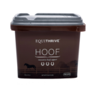Thrive Animal Health Equithrive Hoof Pellets_0320 copy