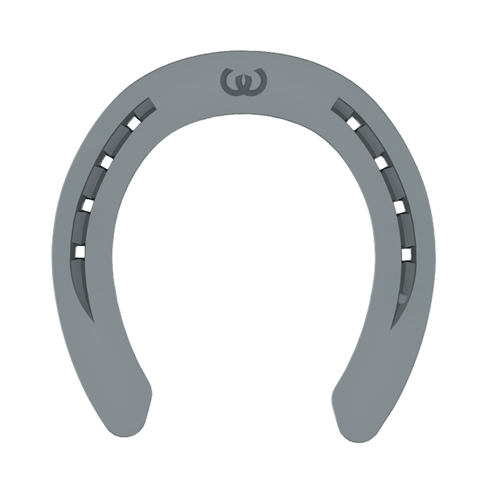 Werkman USA Striker Horseshoes_0320 copy