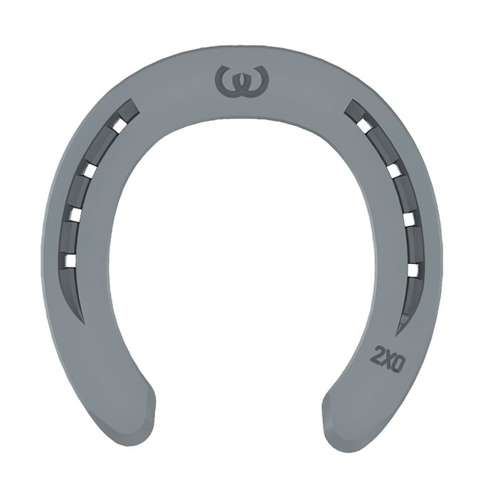 Werkman USA Warrior Horseshoe_0320 copy