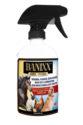 Banixx Horse & Pet Care Anti-Fungal/Anti-Bacterial Spray_0319 copy