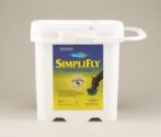 Central Garden & Pet Farnam SimpliFly Feed-Thru Fly Control with LarvaStop_0319 copy