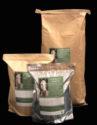 Custom Equine Nutrition Vermont Blend Forage Balancer_0319 copy